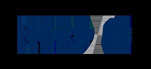 Logo der NORD/LB