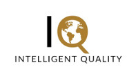 Intelligent Quality Logo